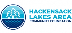 The Hackensack Lakes Area Community Fund
